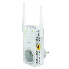 Netgear EX6130 AC1200 WiFi Range Extender
