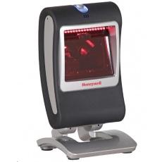 Honeywell Genesis 7580g, 1D/PDF/2D Imager, RS232