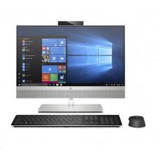 HP EliteOne 800G8 AiO 23.8 NT i5-11500,8GB,256GB M.2,WiFi6+BT,wrls kl. a myš, 210W pl.,DP+USB-C+HDMI IN, Win10Pro
