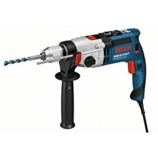 Bosch GSB 21-2 RCT, Professional