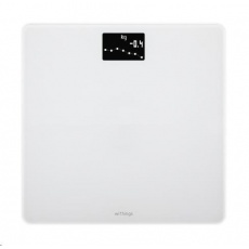 Withings / Nokia Body BMI Wi-fi scale - White