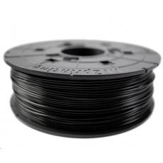 XYZ da Vinci 600 gr náhradní filament ABS BLACK