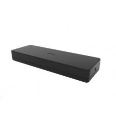 iTec USB 3.0 / USB-C Dual Display Docking Station HDMI DVI + VGA