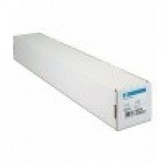 HP StorageWorks LTO-6 Ultrium 6250 SAS External