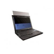 LENOVO filtr obrazovky 3M 11.6W Privacy Filter - Edge 11,E120,E125,X120e,X121e,X130e