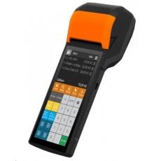 SUNMI V2 ProfiPAD Plus Profiúčtenka - mobilní pokladna s tiskárnou