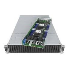 Intel Server System MCB2208WFAF6 (WOLF PASS)
