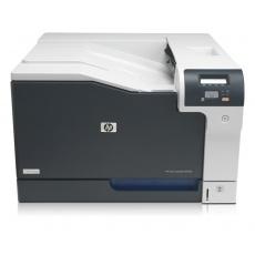 HP Color LaserJet Professional CP5225dn (A3, 20/20 ppm A4, USB 2.0, Ethernet, DUPLEX)