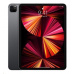 APPLE iPad Pro 11'' (3. gen.) Wi-Fi + Cellular 2TB - Space Grey