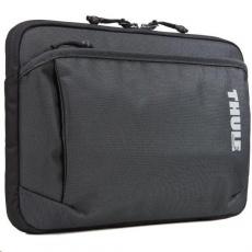 "THULE pouzdro Subterra pro MacBook Air 11"", šedá"