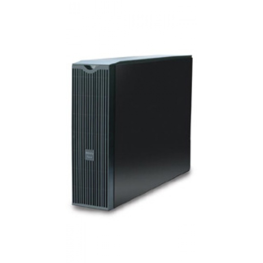 APC Smart-UPS RT 192V Battery Pack, 3U, k SURT3000, SURT5000, SURT6000, SURT8000, SURT10000