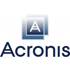 Acronis Cyber Protect Home Office Premium Subscription 5 Computers + 1 TB Acronis Cloud Storage - 1 year subscription ES