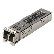 Cisco MGBSX1, SFP transceiver, GbE SX, MMF, 500m