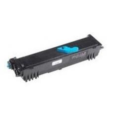 Minolta Toner Cartridge do PP1300/1350/1380 (3k)