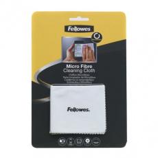 Utěrka Fellowes mikrovlákno