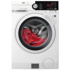 AEG SensiDry® L9WBE49W pračka se sušičkou