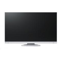 "EIZO MT IPS LCD LED 27"", EV2760-WT,  16:9, 2560 x 1440, 350cd, 1000:1, HDMI a  DVI-D"