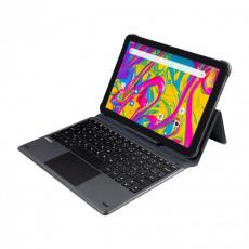 "UMAX TAB VisionBook Tablet 10C LTE - 10"" IPS 1920x1200, Unicos SC9863A @ 1,6GHz, 3GB,32GB, IMG8322, SIM, Android 10 + KB"
