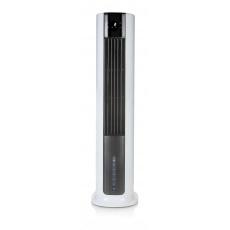 DOMO DO157A Ochlazovač vzduchu s nádobou 7l