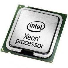 HPE DL380 Gen10 Intel® Xeon-Gold 6152 (2.1GHz/22-core/140W) Processor Kit