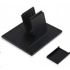 LENOVO držák ThinkCentre Tiny Clamp Bracket Mounting Kit II - M600, M700, M710q, M715q, M720q, M900, M910q, M920q