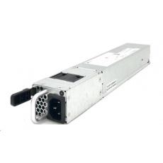 QNAP PWR-PSU-1100W-FS01 napájecí zdroj 1100W