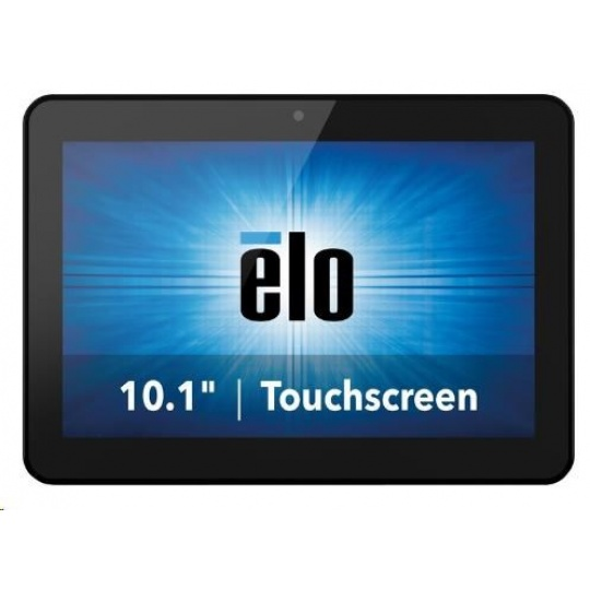 Elo 10I1, 25.4 cm (10''), Projected Capacitive, Android