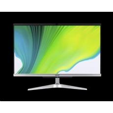 "ACER PC AiO Aspire C24-963 - i3-1005G1,23.8"" FHD Active Matrix TFT,4GB,256SSD,UHD Graphics,W10P"
