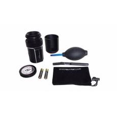 Lenspen SensorKlear Loupe Kit SensorKlear Loupe Kit
