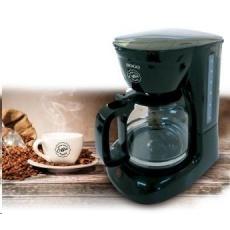 SOGO SS-5640 Kávovar