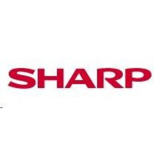 SHARP AR-NB7N síťová karta pro stroje AR-6020V, AR-6020DV, AR-6023DV