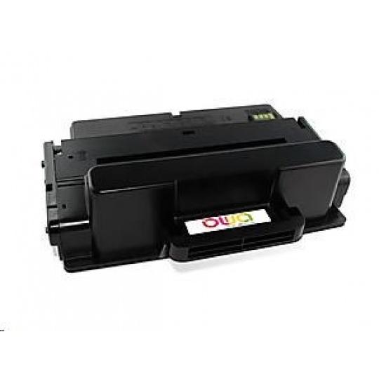 OWA Armor toner pro XEROXPhaser 3320, 5000 Stran, 106R02304, černá/black