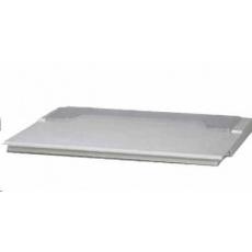 SHARP Kryt originálů pro zařízení  AR-7024D/6020D/6023N