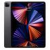 APPLE iPad Pro 12.9'' (5. gen.) Wi-Fi + Cellular 512GB - Space Grey