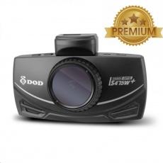 DOD LS475W+ s FULL HD 60fps - Kamera nejnovější generace - BAZAR - pouzite zbozi