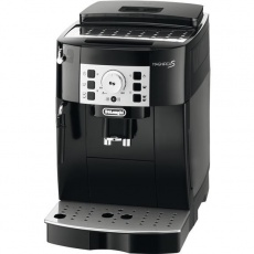 DeLonghi ECAM 22.110B automatické espresso