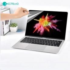 """COTEetCI tenká ochranná folie HD Computer pro MacBook Pro 13"""" (2016 - )"""