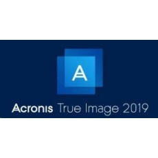 Acronis True Image Premium Protection Subscription 3 Computer + 1 TB Acronis Cloud Storage