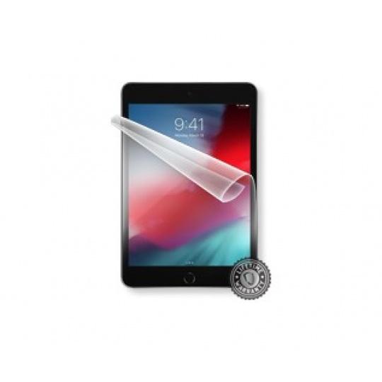 Screenshield fólie na displej pro APPLE iPad mini 5th (2019) Wi-Fi