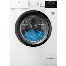 Electrolux PerfectCare 600 EW6S426BCI Pračka s předním plněním