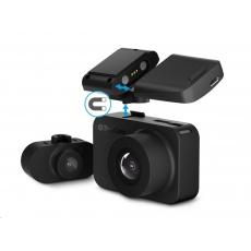 TrueCam M7 GPS Dual kamera