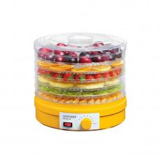 CONCEPT SO1015 sušička ovoce