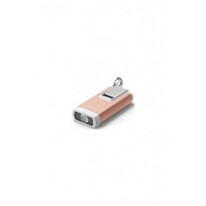 LEDLENSER svítilna K6R ROSE GOLD - Box