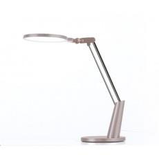 Yeelight Serene Eye-friendly Lamp Pro