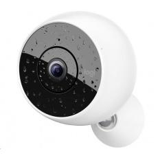 Logitech Camera Circle 2 Wired
