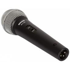 Shure SV100 mikrofon