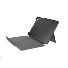 4smarts flipové pouzdro DailyBiz pro Samsung Galaxy TAB A7 (T500), černá
