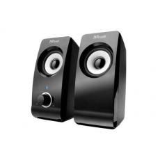 TRUST Reproduktory 2.0 Remo Speaker Set