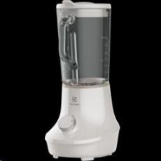 Electrolux E6TB1-4CW mixér