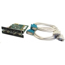 APC UPS Interface Expander 2